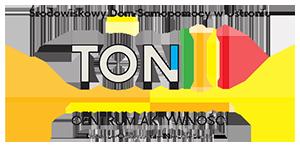 SDŚ logo