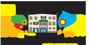 OERW logo