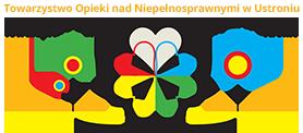TON logo